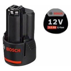 Аккумулятор Bosch 12 В Li-Ion 30.0 Ач